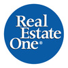 REAL ESTATE ONE FRANCHISE